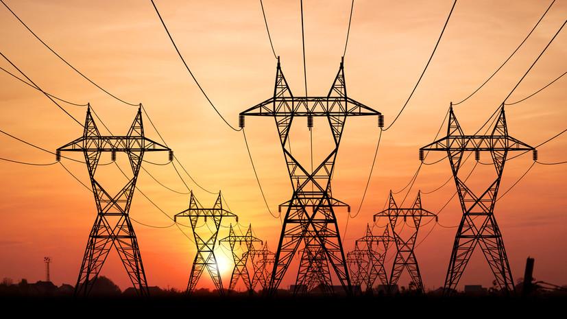 Тарифный манёвр: как развитие зелёной энергетики может сказаться на украинской экономике
