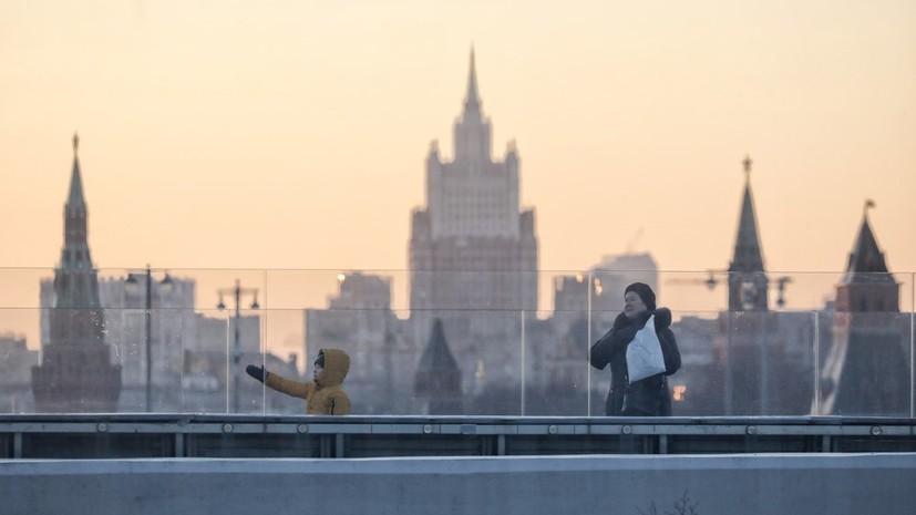 Общественники обсудили проект единого плана по достижению национальных целей развития России
