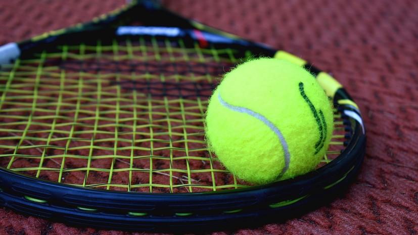 СМИ: Карантин в Австралии может сорвать старт теннисного сезона