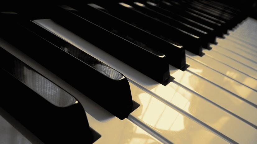 Концерт «Золотой век Испании» пройдёт 22 ноября в Москве