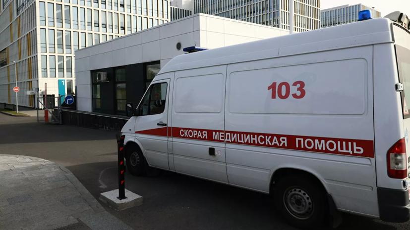 Более 24 тысяч пациентов вылечились от коронавируса в России за сутки