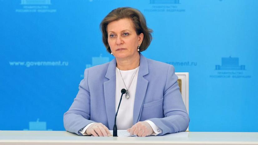Россия передала Армении мобильный лабораторный комплекс
