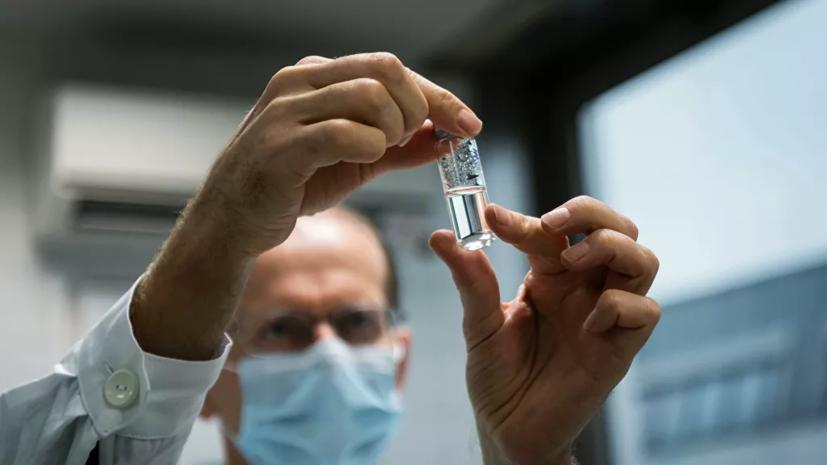 «Спутник V» будет дешевле вакцин Pfizer и Moderna