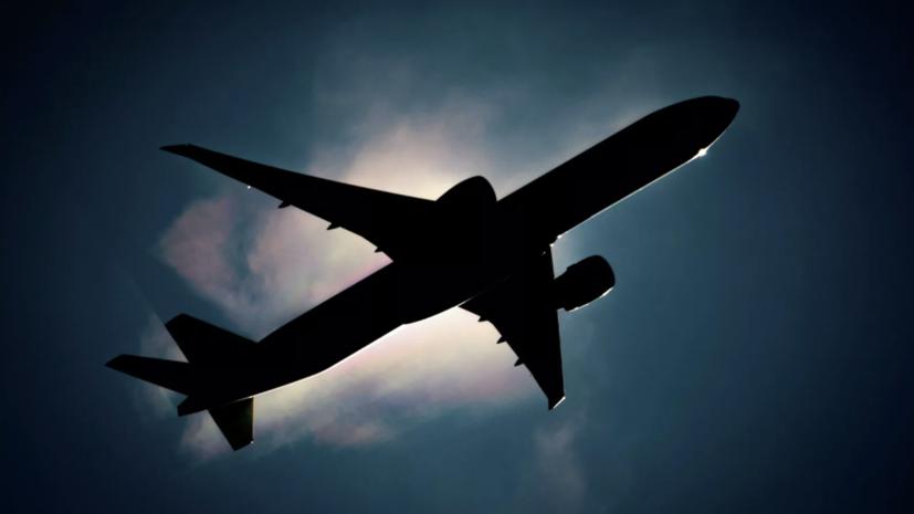 В Венесуэле сообщили об открытии авиасообщения с Россией