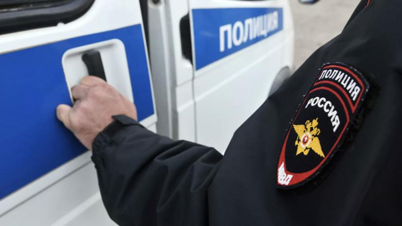 Названо число жертв преступлений в России за 10 месяцев 2020 года