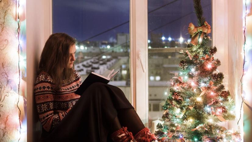 В Новосибирске отменят массовые мероприятия на Новый год