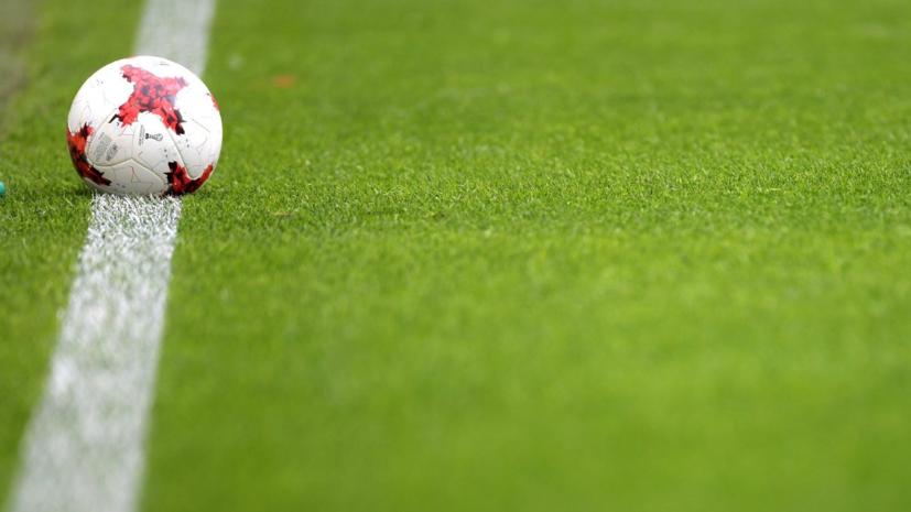 IFAB может ввести дополнительную замену в случае сотрясения мозга у футболиста