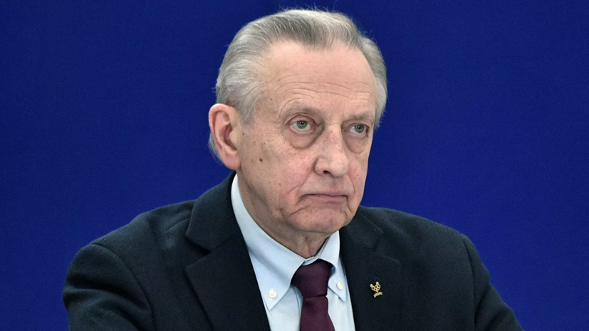 Глава ФФККР надеется, что ЧЕ по фигурному катанию пройдёт в намеченные сроки
