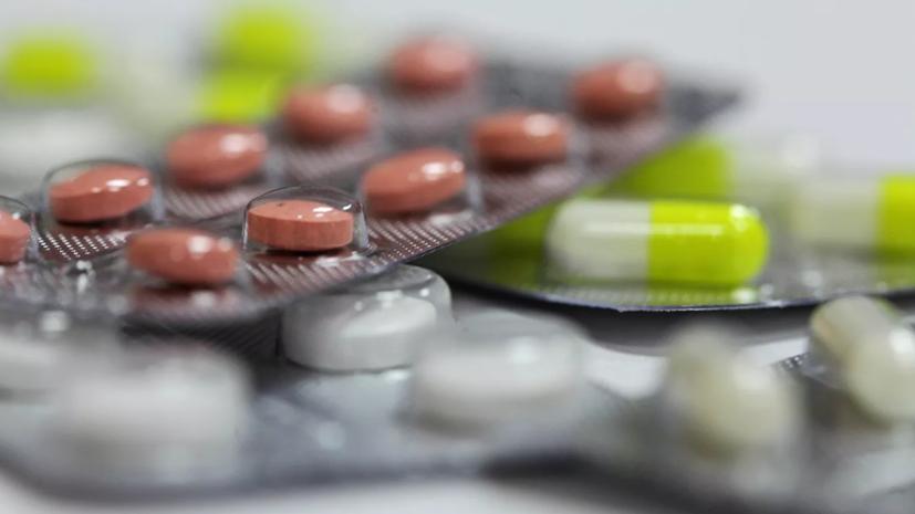 Правительство увеличило квоты на ввоз и производство обезболивающих