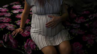 «Дети не должны страдать»: как устроен рынок суррогатного материнства в России