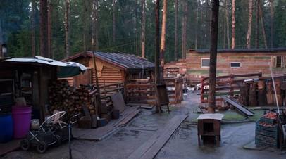 «Ситуация усугубилась карантином»: почему в Москве может закрыться ряд приютов для бездомных