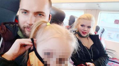 Жительница Подмосковья поехала в Приднестровье менять паспорт и не может вернуться из-за пандемии