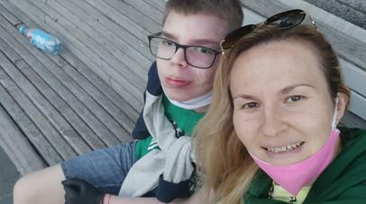 СК возбудил дело по факту непредоставления жилья ребёнку-инвалиду в Казани