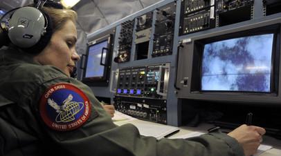 «Не выиграла ни европейская безопасность, ни безопасность США»: МИД России разъяснил ситуацию вокруг выхода США из ДОН