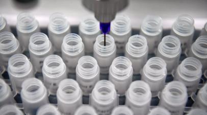 В Петербурге выявлено более 3 тысяч случаев коронавируса за сутки