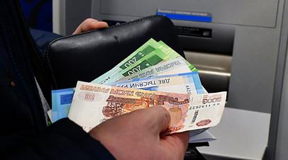 «В среднем увеличится на тысячу рублей»: в Совфеде рассказали о размере индексации пенсий в 2021 году