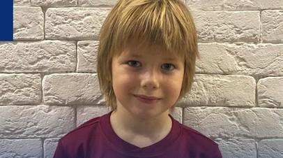 СМИ: Младший сын Аршавина зачислен в футбольную академию «Спартака»
