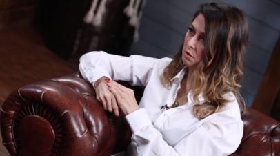 «Сидишь и понимаешь — ты отсюда не выберешься никогда»: журналистка Юлия Юзик об иранской тюрьме и обвинениях в шпионаже