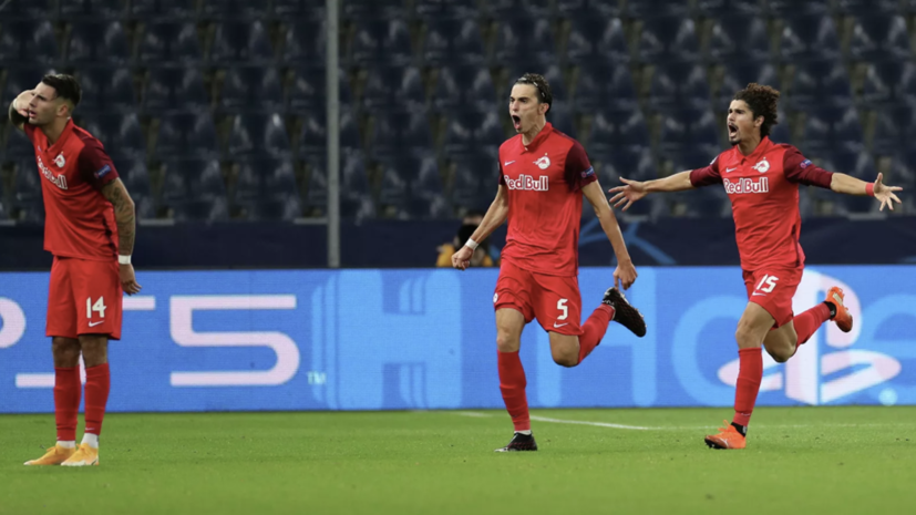 Билялетдинов считает, что у «Локомотива» хорошие шансы в матче с «Зальцбургом»