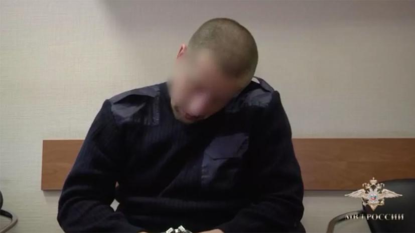 «Воспользовался возможностью лёгкие деньги получать»: в Казани задержан подозреваемый в убийствах 26 пожилых женщин
