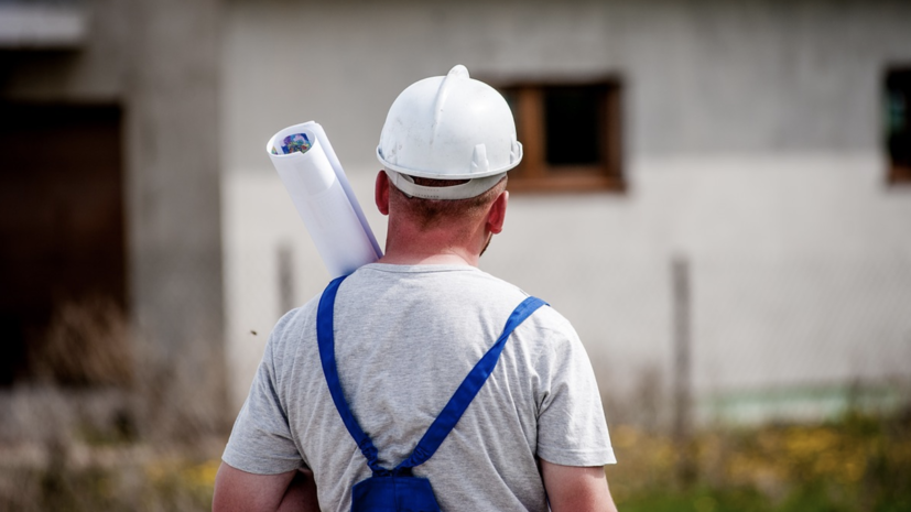 В Госдуме оценили предложение создать программу «Земский строитель»
