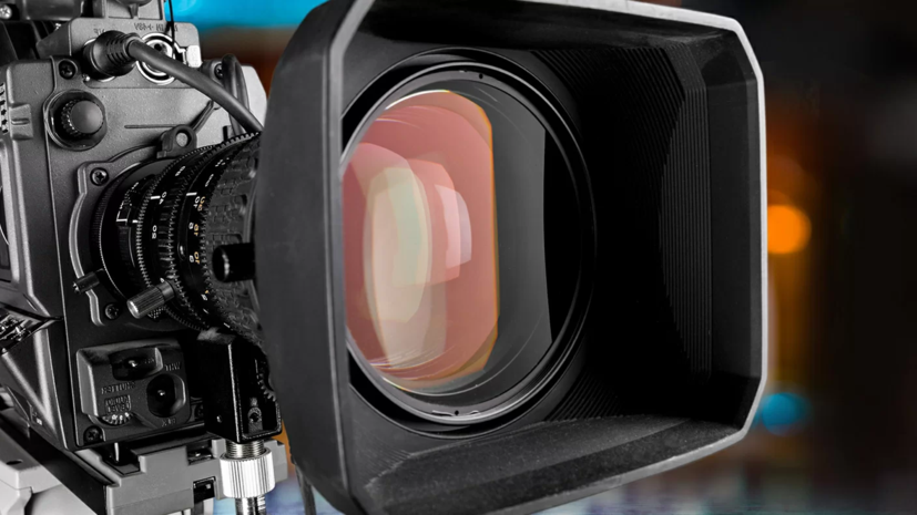 Эксперт оценил перспективы ИИ в кинематографе