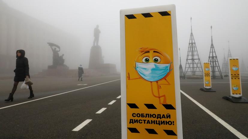В Минпромторге рассказали о резерве мощностей по выпуску масок