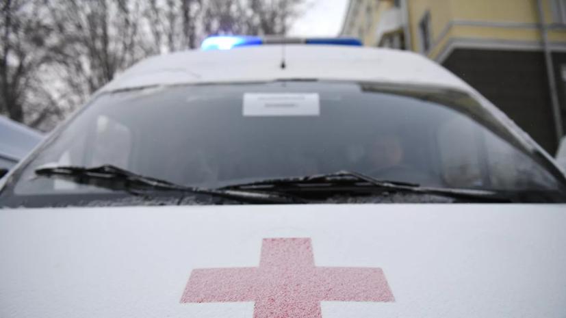 В Якутии число умерших от отравления антисептиком возросло до восьми