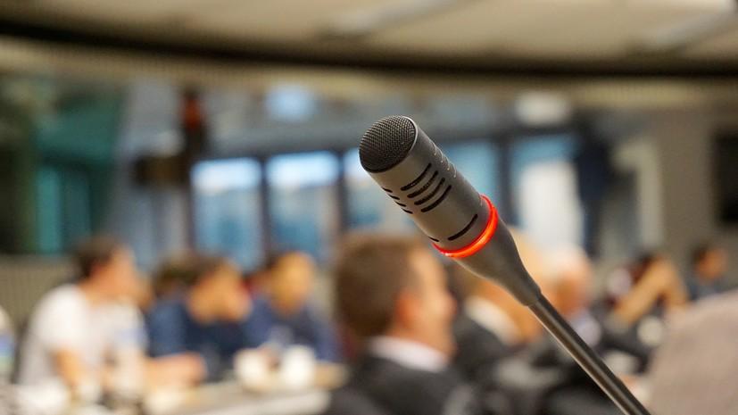 Адвокат: задержанным в Латвии журналистам грозит до четырёх лет тюрьмы