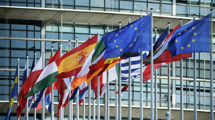 В ЕП заявили о принятии европейского аналога акта Магнитского