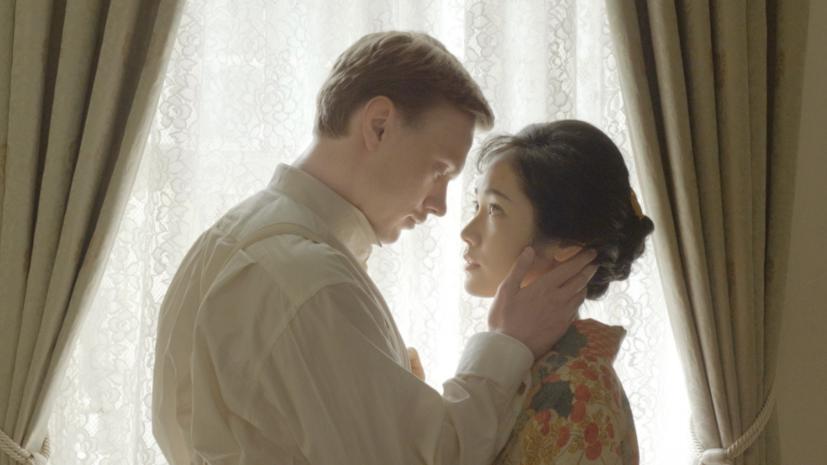 «Мужчина и женщина» и прочие узы: какие фильмы выходят в российский прокат на этой неделе