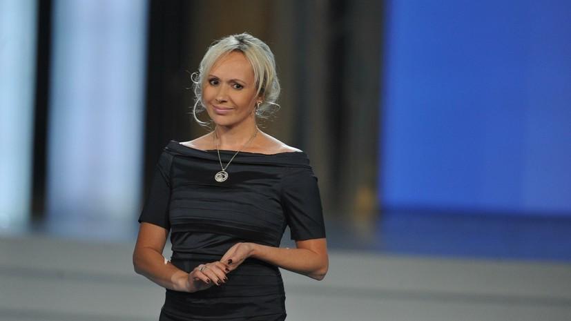 Бутырская высказалась о перспективах ведущих фигуристок на чемпионате России