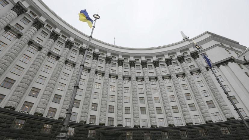 Пути отхода: как Украина пытается представить Россию в качестве стороны конфликта в Донбассе