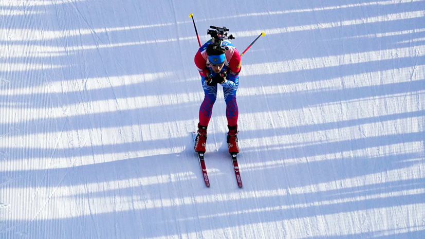 Сборная России по биатлону обновила антирекорд — 33 гонки КМ без медалей