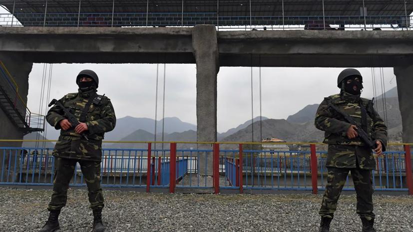 Азербайджан и Армения начали обмен пленными и заложниками