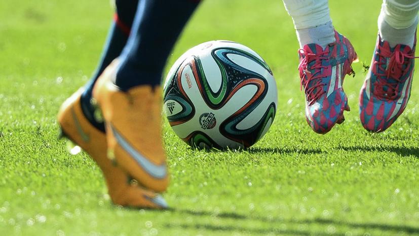 «Ротор» обыграл «Арсенал» благодаря голу с пенальти и поднялся на 13-е место РПЛ