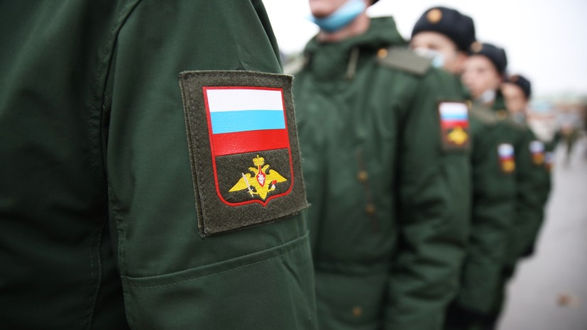 https://cdni.rt.com/russian/images/2020.12/article/5fdbcb24ae5ac9284073298f.jpg