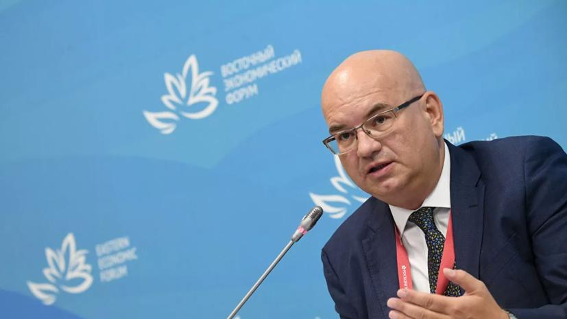 Глава набсовета РУСАДА указал на положительную сторону решения CAS по спору с WADA