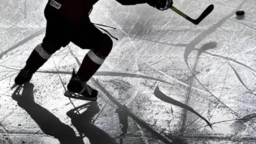 Источник: игроки НХЛ получат право отказаться от участия в новом сезоне