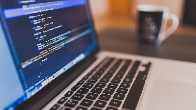 Кабмин профинансирует повышение квалификации преподавателей в сфере IT