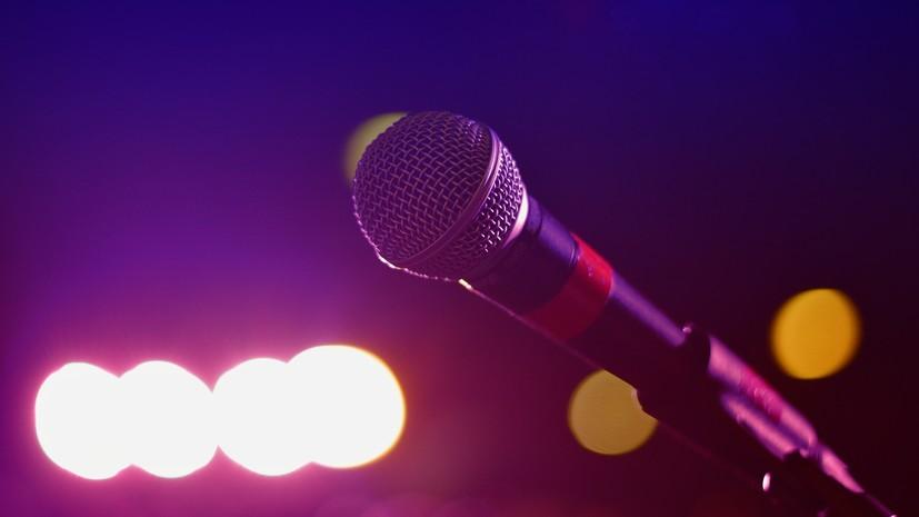 Клуб в Москве могут оштрафовать из-за гостей без масок на концерте