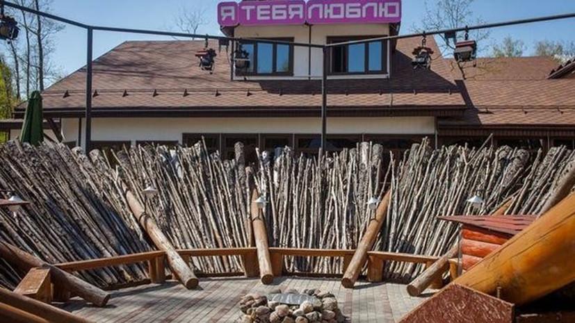 Степан Меньщиков прокомментировал закрытие шоу «Дом-2» на ТНТ