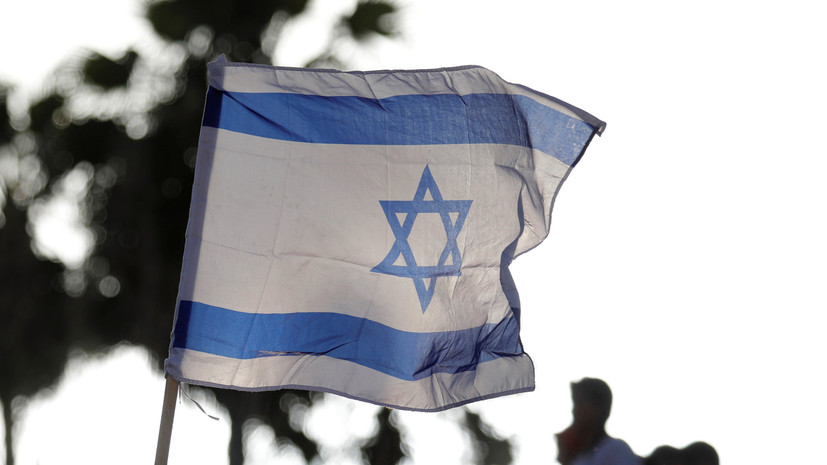 Израиль закрывает въезд для иностранцев