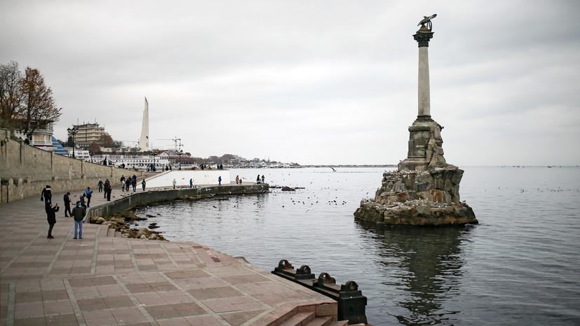 «Не принесёт результатов»: с какой целью в Раду внесли законопроект о запрете подачи воды в Крым
