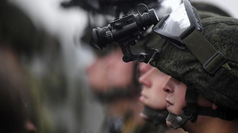 Посол России рассказал о российских военных в ЦАР
