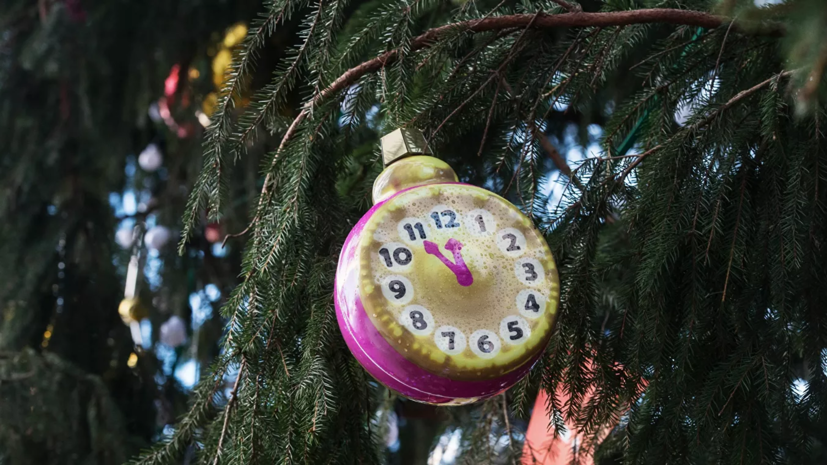 Власти Ингушетии объявили 31 декабря выходным днём