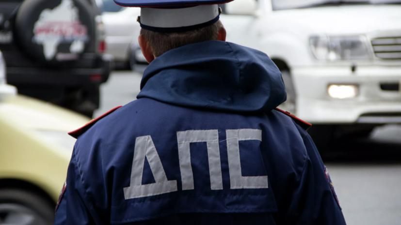 В Екатеринбурге в ДТП со служебным автобусом пострадали 12 человек