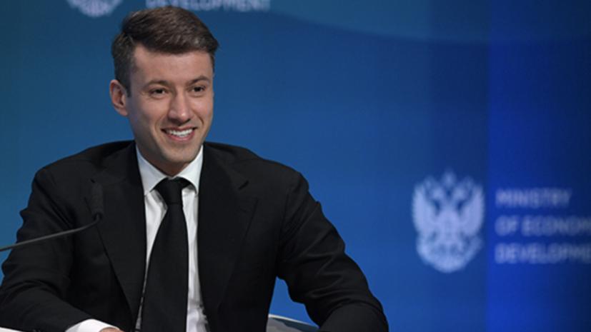 Нового главу совета директоров «Локомотива» убрали из списка совета директоров ЦСКА