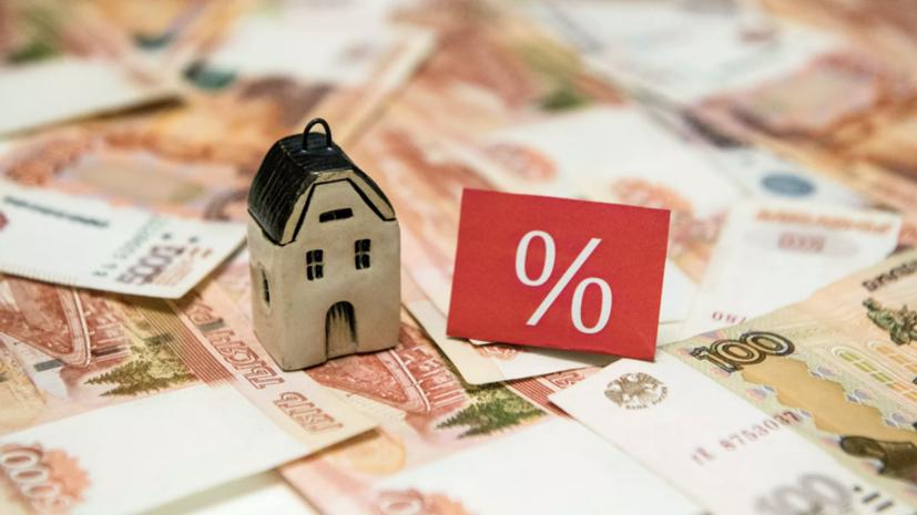Эксперты предсказали рост цен на аренду жилья в России в 2021 году