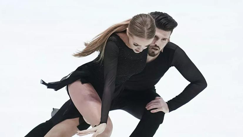 Степанова призналась, что не испытывает большой радости от победы на чемпионате России